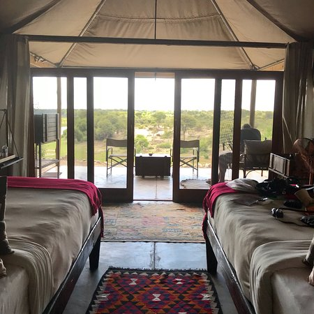 Makgadikgadi Pans National Park, Botsuana: photo0.jpg