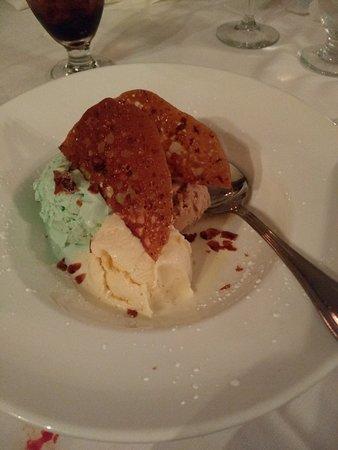 Gluten Free Italian Restaurant Montclair
