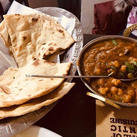 Shri Bheema S Indian Restaurant Milton Keynes