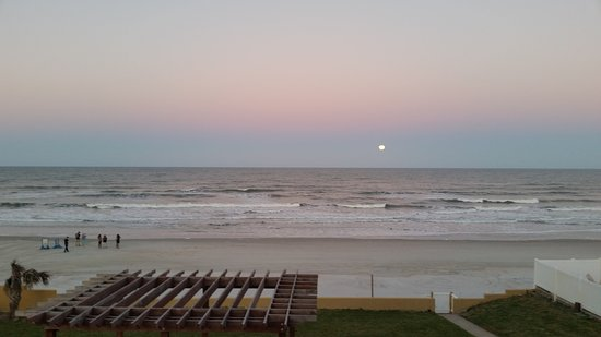 Driftwood Beach Motel 80 ̶8̶9̶ Updated 2018 Prices