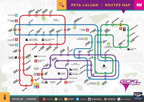 Routes map scan - Picture of GO KL City Bus, Kuala Lumpur ... on home to go, safe to go, fan to go, kitchen to go, countries to go, events to go, education to go, air conditioning to go, sauna to go, radio to go, history to go, parks to go, desk to go, restaurants to go, garden to go, travel to go, garage to go, library to go,