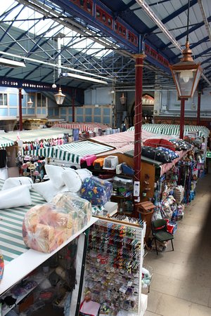 Beautiful Lamp Lighting Stall Picture Of Durham Market Hall