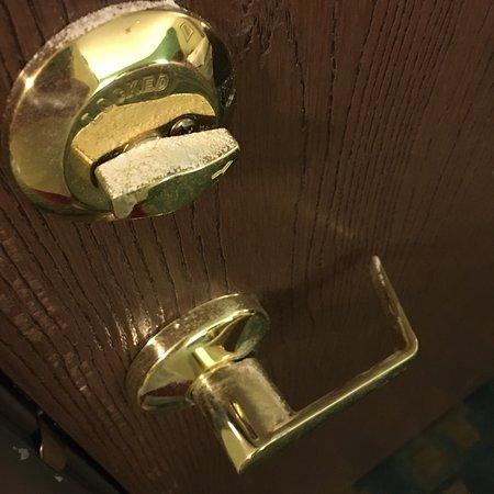 Holiday Inn Express Hotel & Suites Thornburg-S. Fredericksburg: photo2.jpg