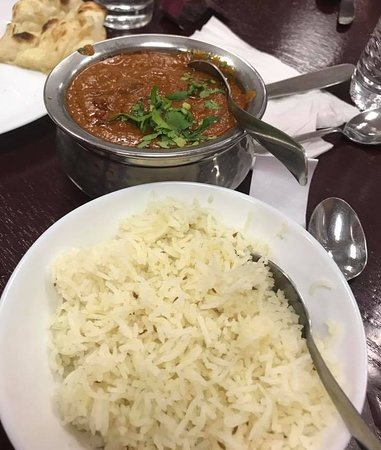 Flavors of india orlando restaurant reviews phone for Aashirwad indian cuisine orlando reviews