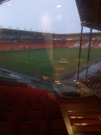 Blackpool FC Hotel : FB_IMG_1519575125413_large.jpg