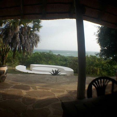 Kutani, Tanzania: photo1.jpg