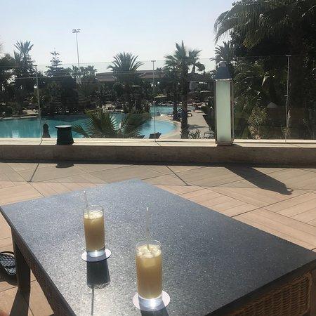 Hotel Riu Tikida Beach: photo1.jpg