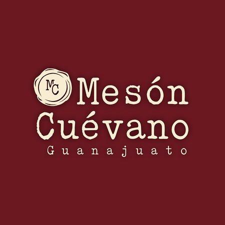 Meson Cuevano Photo
