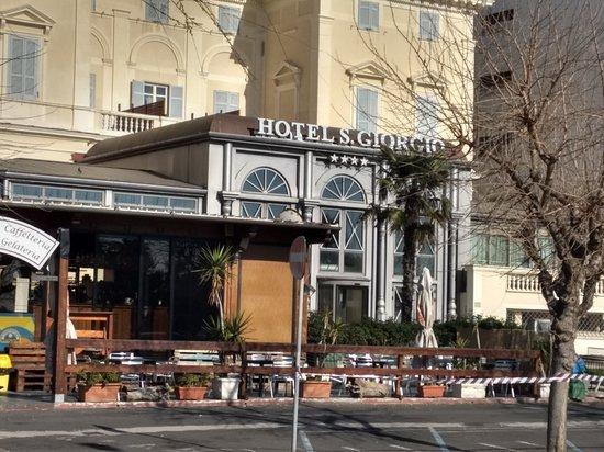 Hotel San Giorgio: IMG_20180211_135126072_HDR_large.jpg