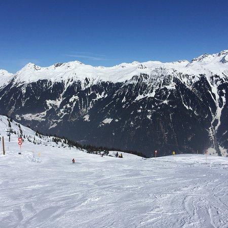 Alpes austríacos, Austria: photo2.jpg