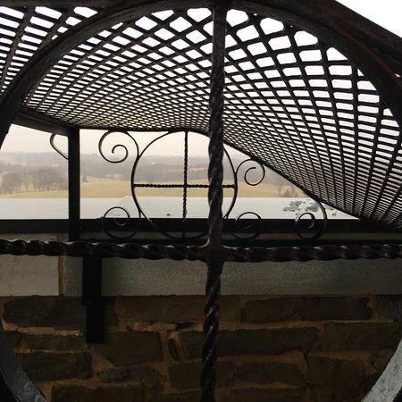 Sharpsburg張圖片