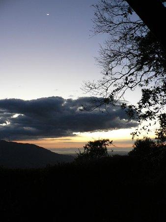 Foto de Santiago de Puriscal