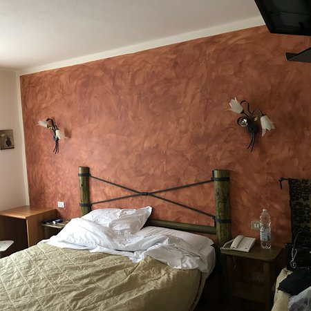 Hotel La Baita: photo0.jpg