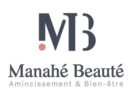 Institut Manahé Beauté