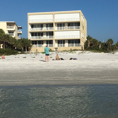 Legacy Vacation Resorts-Indian Shores: photo0.jpg