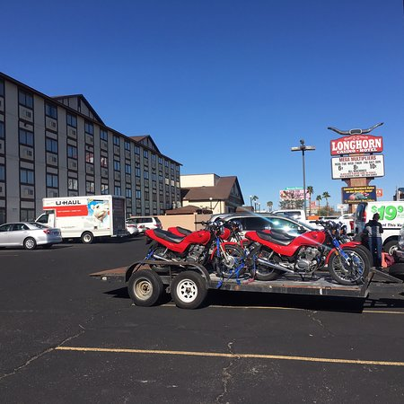 longhorn casino & hotel 5288 boulder highway las vegas nv 89122