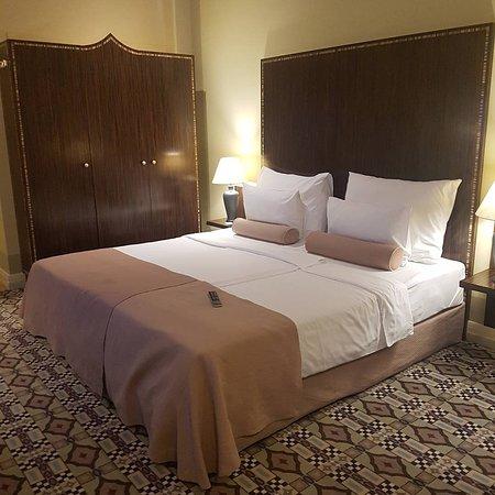Hotel Grandezza: IMG_20180220_200429_783_large.jpg