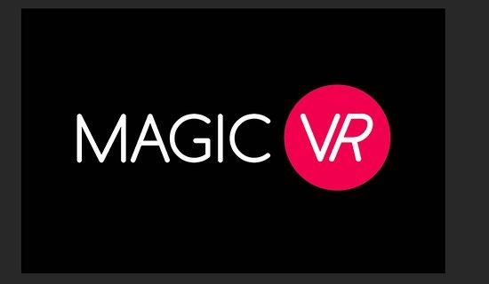 Magic VR