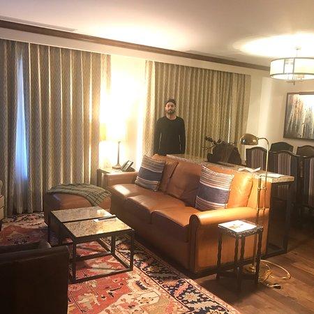 The Ritz-Carlton Club, Aspen Highlands: photo2.jpg