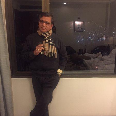 The Manu Maharani Hotel: photo0.jpg
