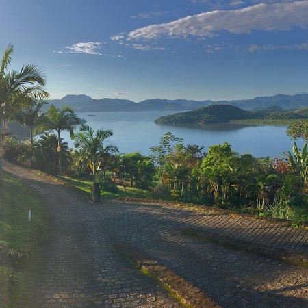 Resort Croce del Sud: photo1.jpg