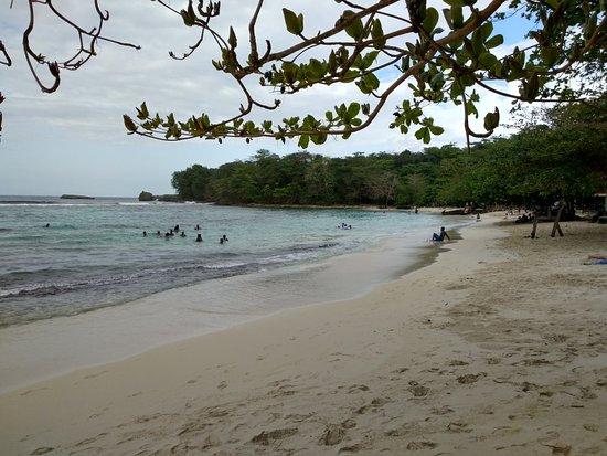 Winifred Beach : IMG_20180224_160239_HDR_large.jpg