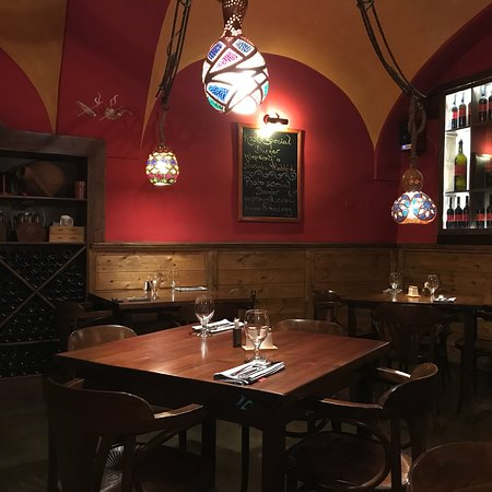 rosto steak house: photo3.jpg