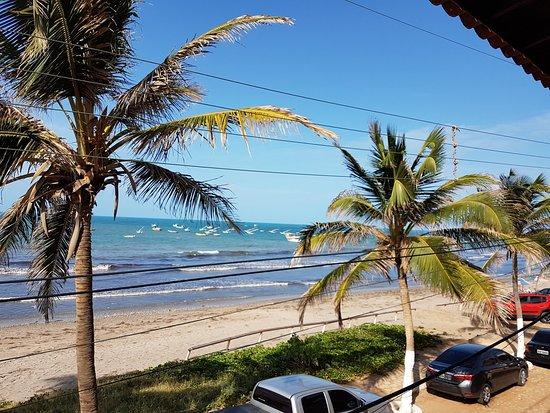 Redonda, CE: 20180210_150943_large.jpg