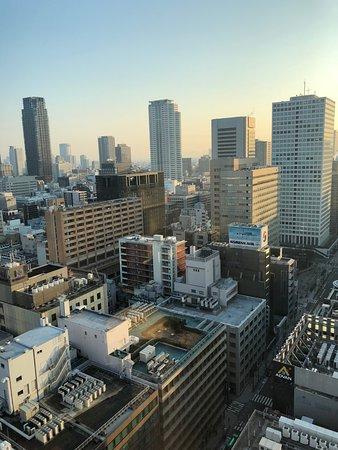 The St. Regis Osaka-bild