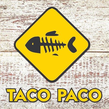 Paco Taco