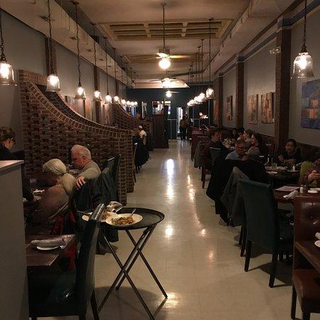 Best Italian Restaurants Lafayette La