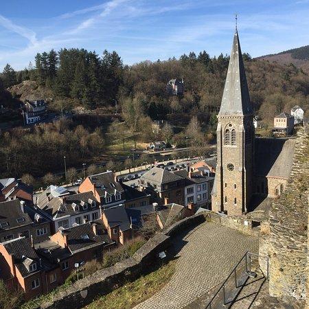 Château Féodal : photo1.jpg
