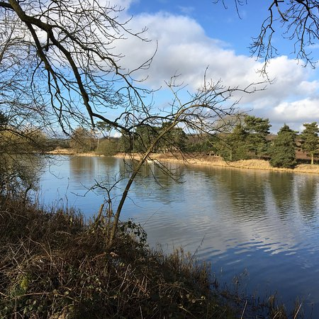 Thornton Reservoir 2018 All You Need To Know Before You