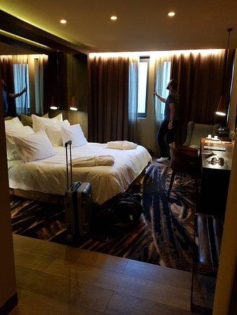 Hotel Teatro Porto: 20180221_173603_large.jpg
