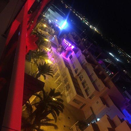 Ushuaia Ibiza Beach Hotel : photo1.jpg