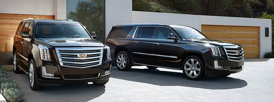 Katy, TX: WORLDWIDE LIMOUSINE SERVICES & TRANSPORTATION