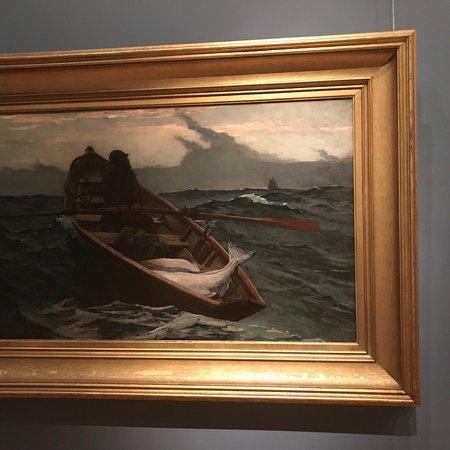 พิพิธภัณฑ์วิจิตรศิลป์: photo0.jpg