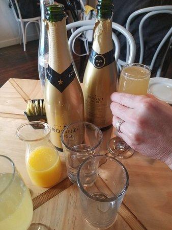Nola San Antonio Texas Restaurant Reviews Photos