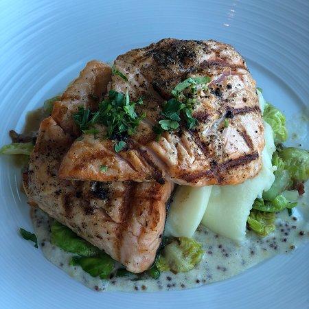 C restaurant + bar : photo0.jpg