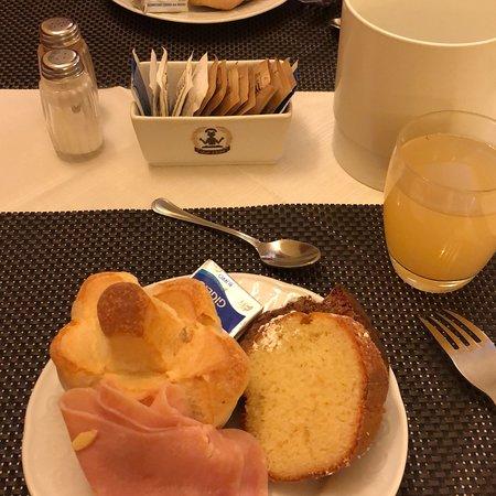 Hotel Impero: photo0.jpg