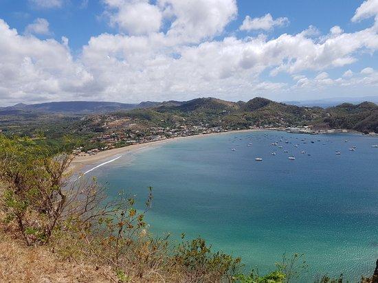 San Juan del Sur Beach: 20180209_125953_large.jpg