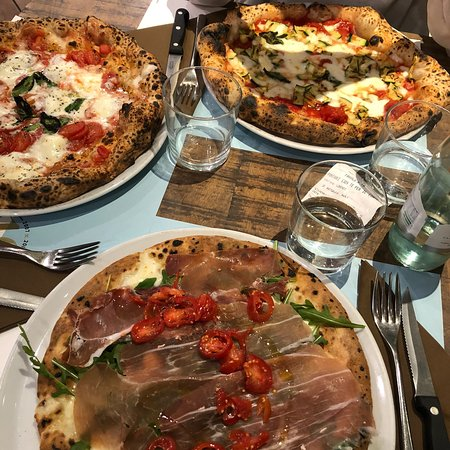 Peperino Pizza & Cucina Verace: photo0.jpg