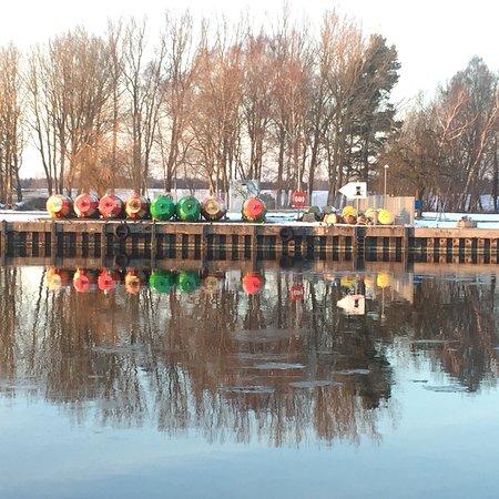 Karlshagen, Germany: photo2.jpg