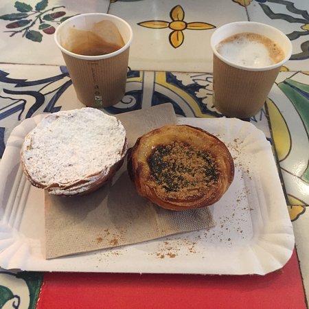A casa portuguesa gracia barcelona coment rios de - Casa gracia restaurante barcelona ...