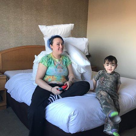 Cassandra Hotel: photo2.jpg