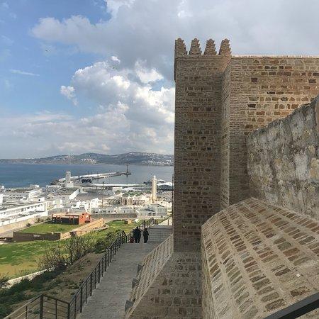 Medina of Tangier: photo4.jpg