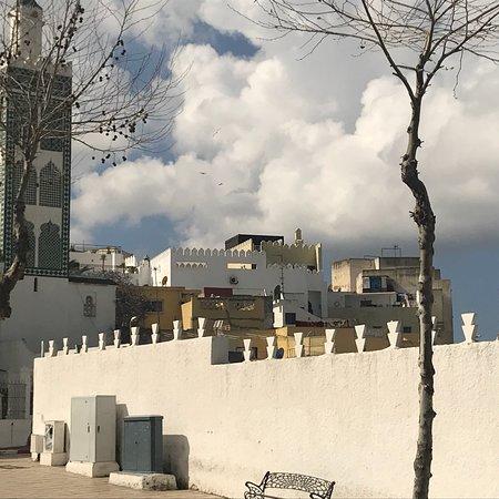 Medina of Tangier: photo7.jpg