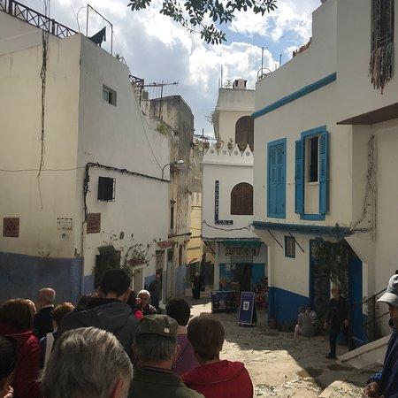 Medina of Tangier: photo8.jpg