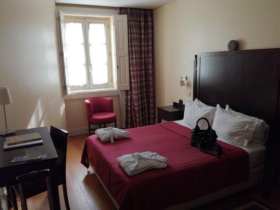 Hotel Bracara Augusta: IMG_20180224_143156_large.jpg