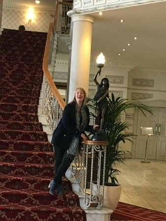 Clanree Hotel: FB_IMG_1519589944798_large.jpg